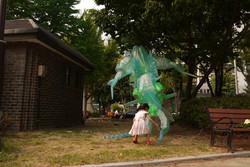 urban creature-park 2012-1