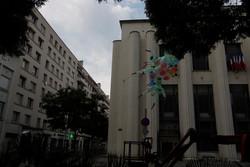 urban creature-villeurbanne france 2014-1-3