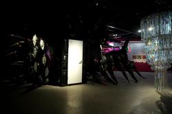 SEHWA MUSEUM OF ART