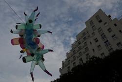 urban creature-villeurbanne france 2014-1-1
