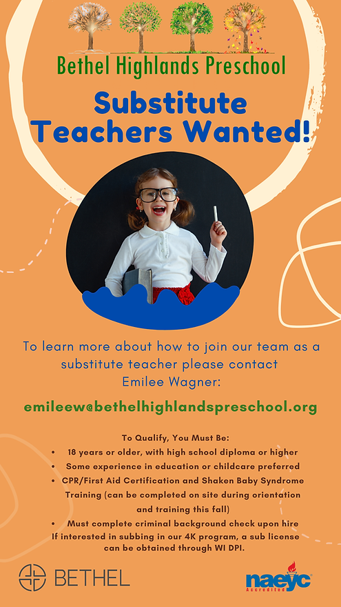 Sub Teacher Ad.png