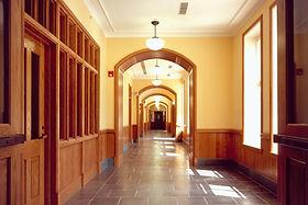 Corridor Favorite.jpg