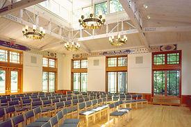 wrt-sanctuary-alt seating-recolored3.jpg