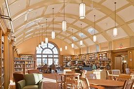 Reading Room REMASTERED.jpg