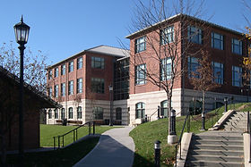 PAC Exterior 1.jpg