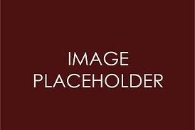 Placehodler Image.jpg