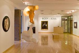 NORMAN gallery2.jpg