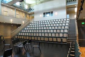 PHS_PAC Theatre 2.jpg
