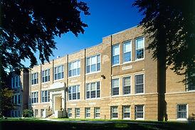 Sea Cliff Elementary
