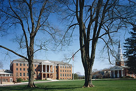 EW Campus.jpg