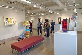 MVille_Art Gallery-Norman2.jpg