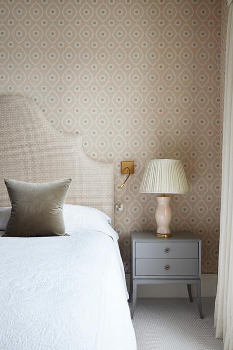 SW London Townhouse Bedside.jpg