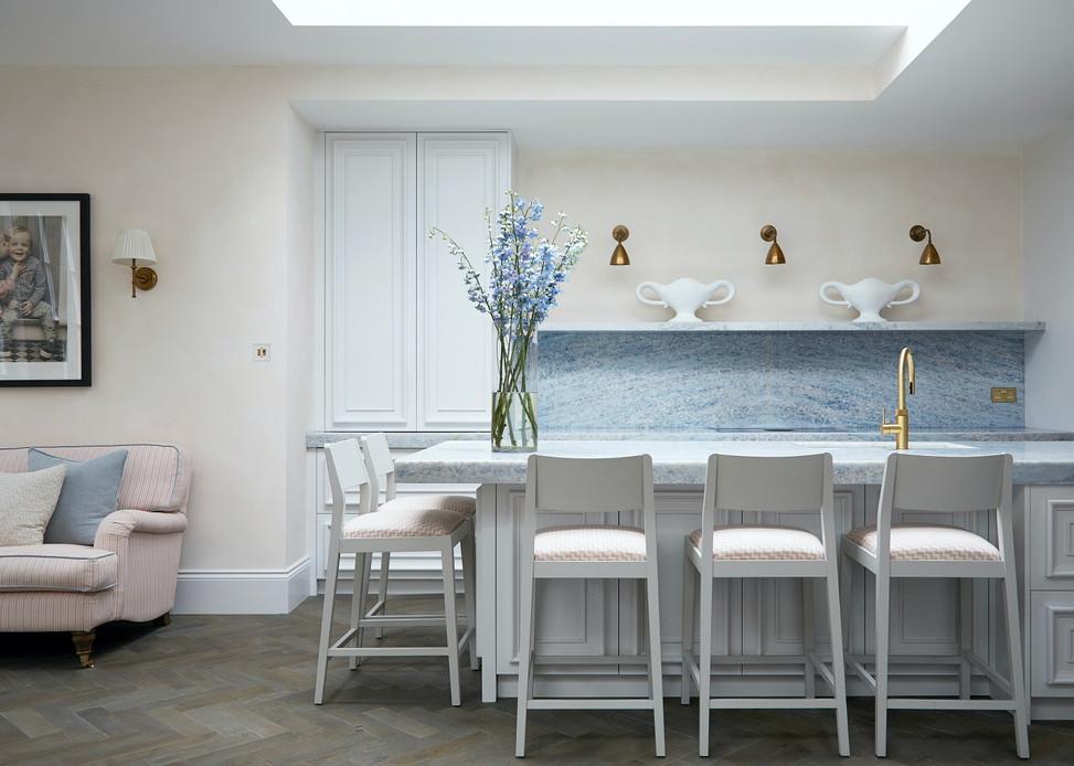 SW London Townhouse Kitchen.jpg