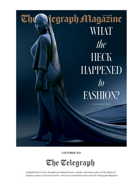 The Telegraph Magazine Cover for KP.png