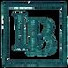 LB logo transparent bkgd.png