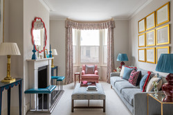South_West_London_Family_House_005_2000.