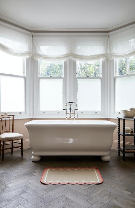 SW London Townhouse Bathroom.jpg