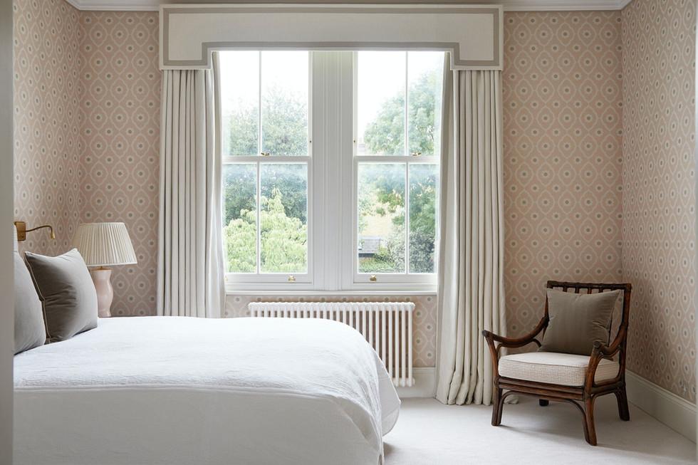 SW London Townhouse Bedroom.jpg