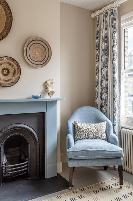 Katharine Paravacini London House Bedroom 3.jpg