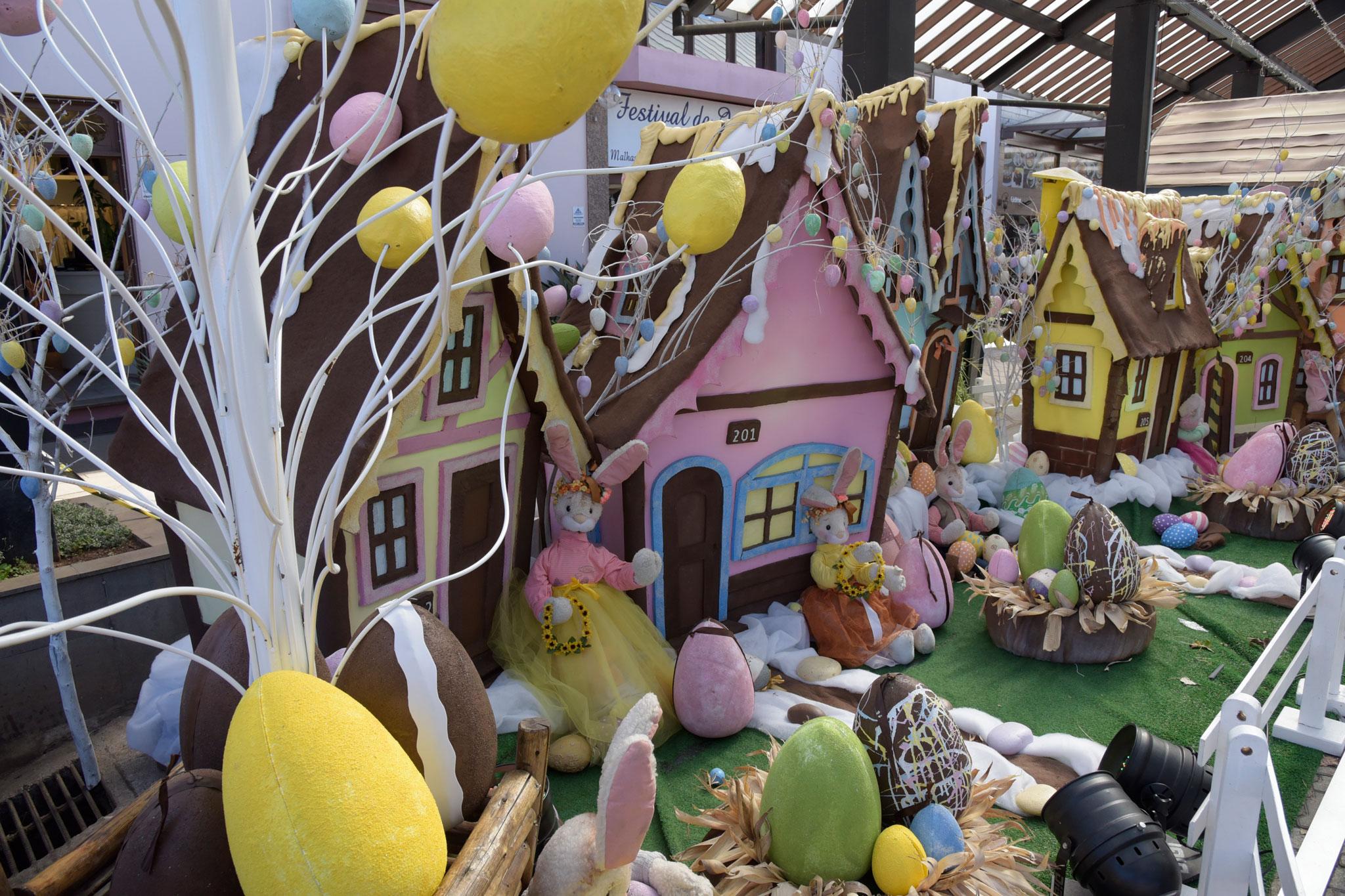 vila de açúcar