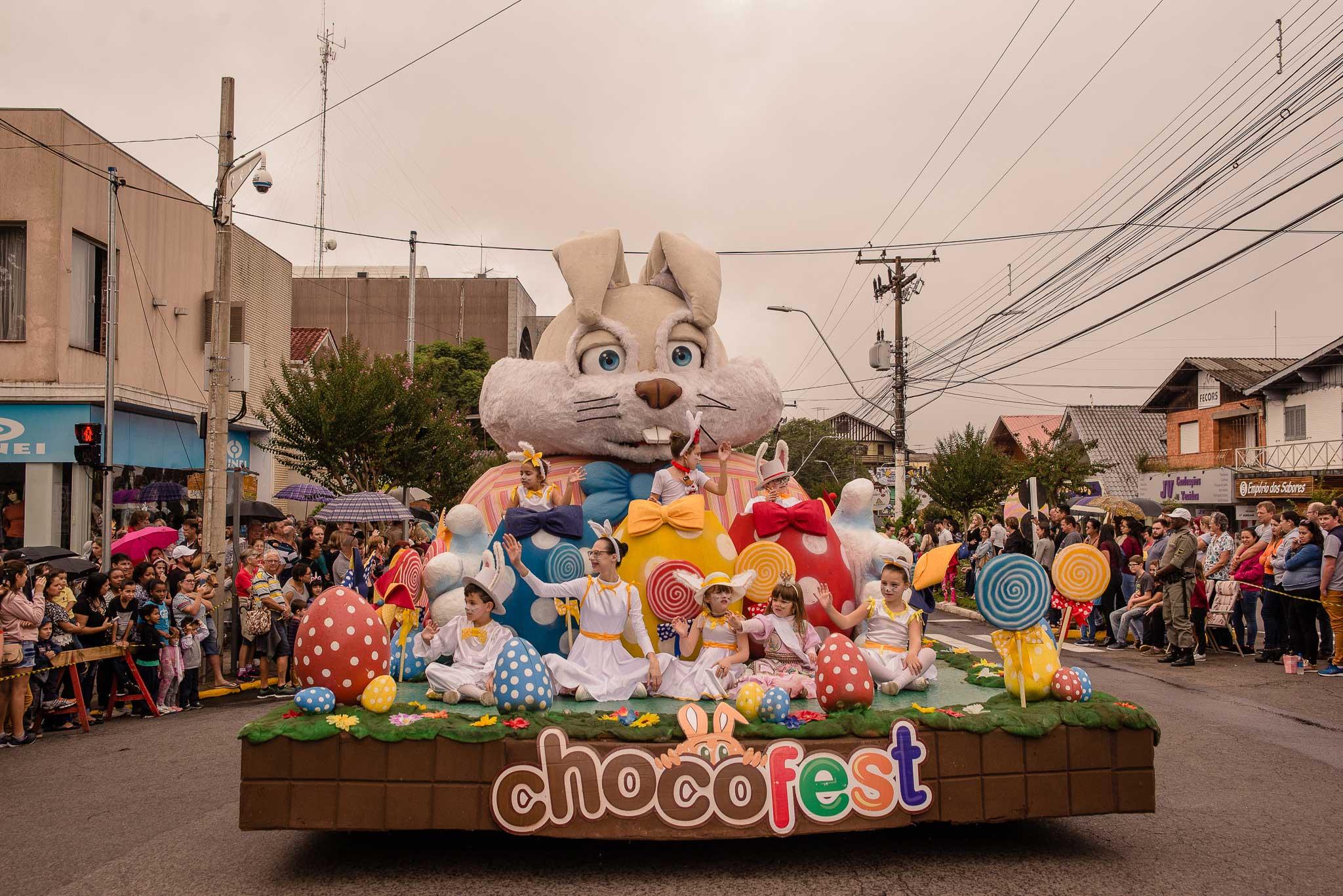 Chocofest_2018-2612