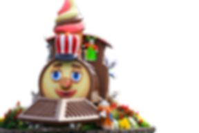 Chocofest_1212.png