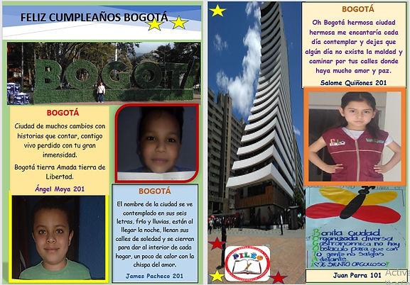 BOGOTA 2.jpg