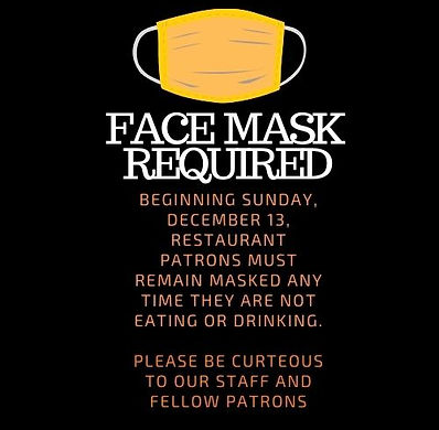 FACE MASK Required (1).jpg