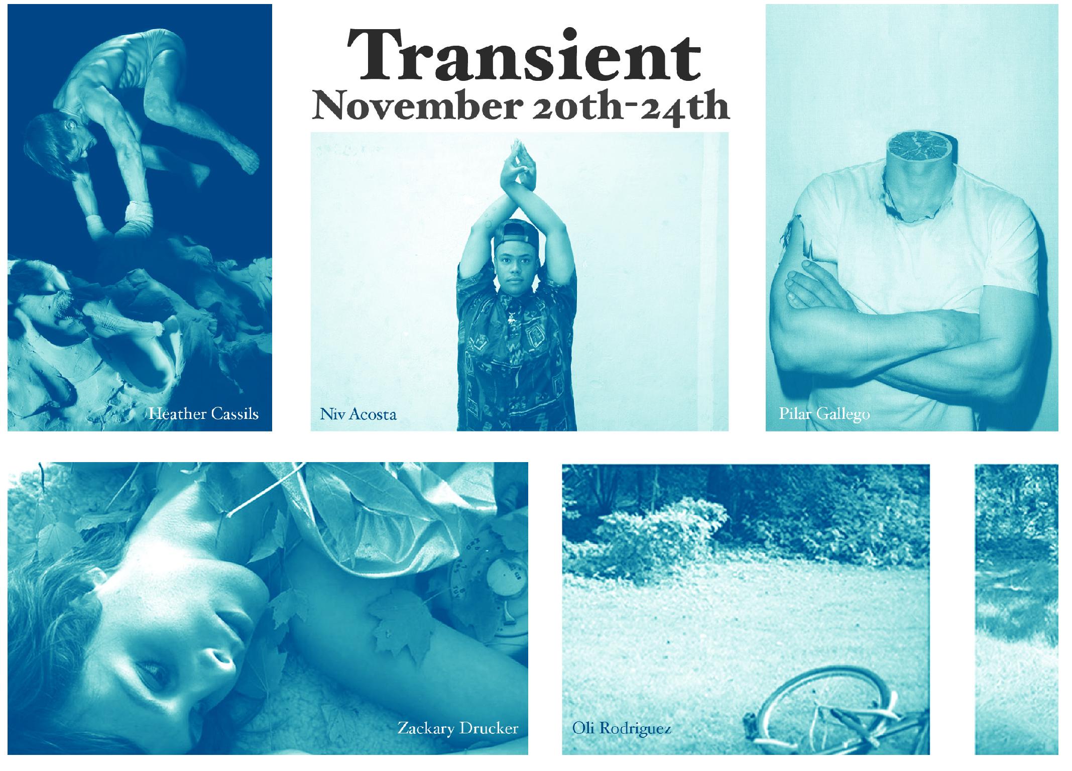 transient_postcard_filesfrontback.jpg