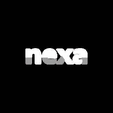Nexa Resources
