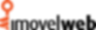 logo-imovelweb.png