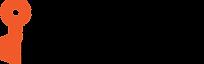 Imovelweb Logo