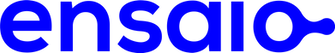 Logo_Ensaio_edited.png
