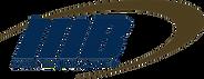Martin Brower Logo