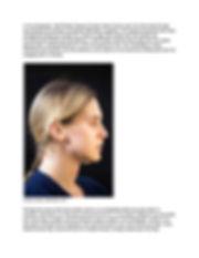 OBrien_Tracing Trauma1_Page_6.jpg