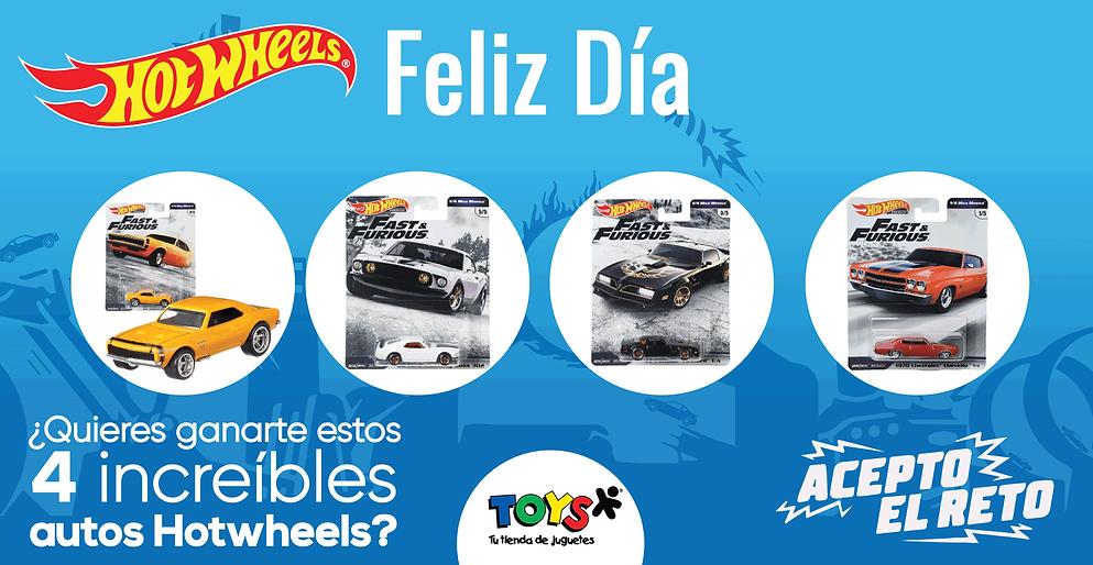Hotwheels1.png