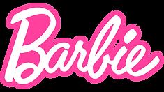 Barbie-Emblema.png