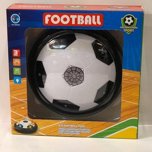 Juego Football Disco de Aire 3a+ (436564)