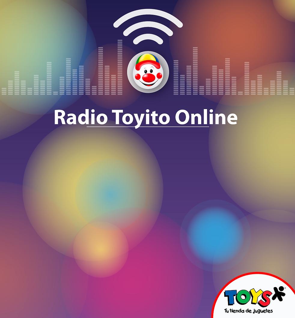 Radio-Toyito--1.png