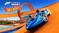 forza-horizon-3-hot-wheels-wallpaper-pre