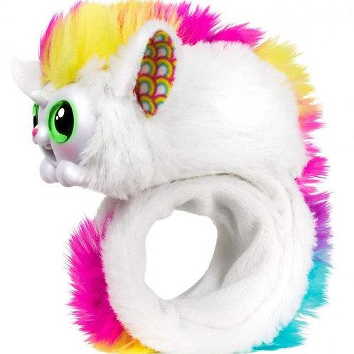 Litlle Live Pets Pulseras Wrapples S/3 5a+