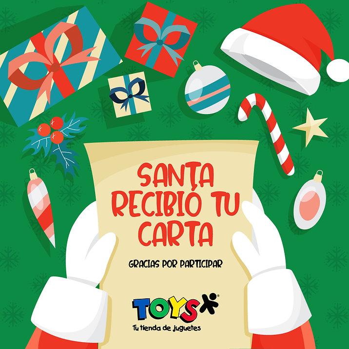 Post-Santa-Recibio-tu-Carta.jpg