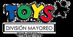 LOGO-TOYS-MAYOREO-01 (2).png