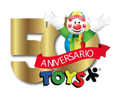 Toys-50.png