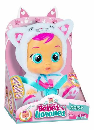 muneca-bebes-llorones-daisy-.webp