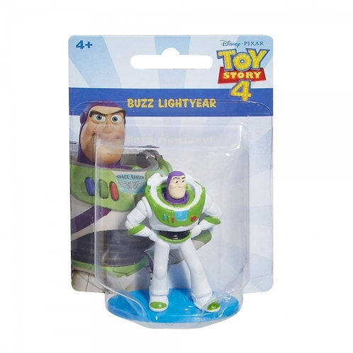 Figuras Minis Toy Story 4 S/3 4a+