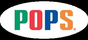 Logo-Pops.png