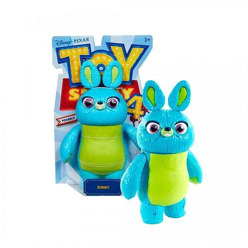 Figura Básica Toy Story 4 Bunny Conejo 3a+