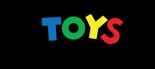 Toys Tiendas.png