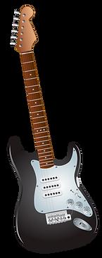 Guitarra-2.png